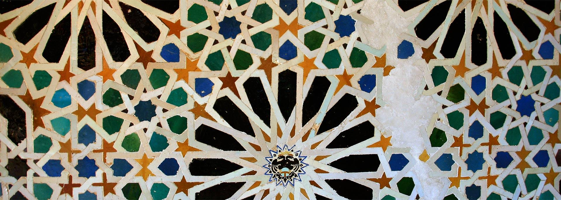 Warum die Alhambra zu groß und Sevilla im Sommer zu anstrengend ist