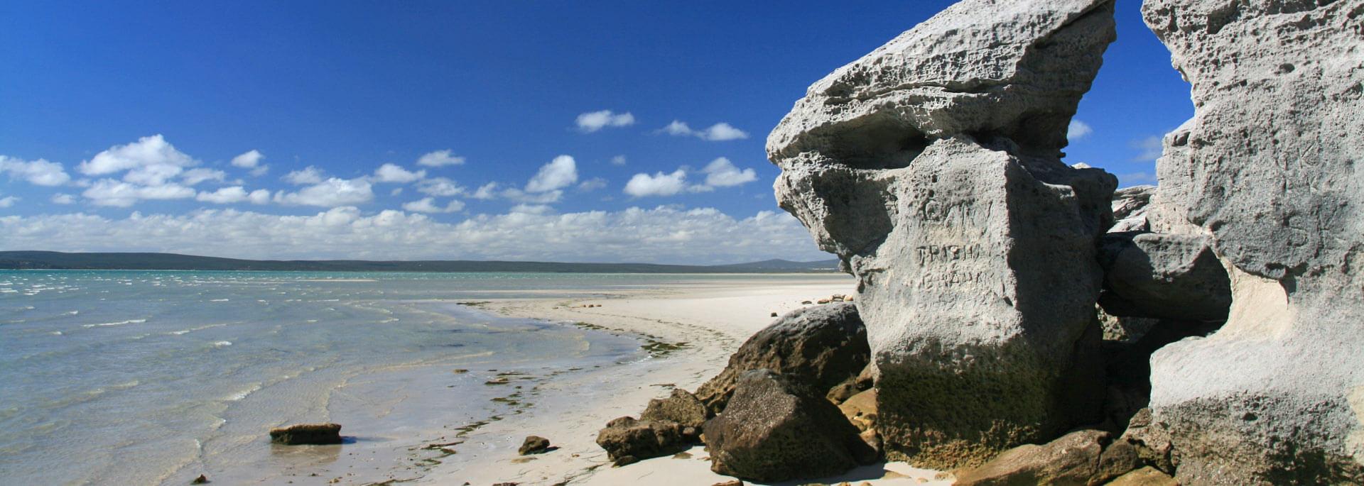 Fotos: Südafrika Westkap