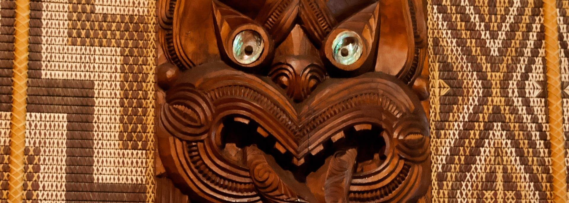 Wie die Briten die Maori betrogen und Neuseeländer wurden