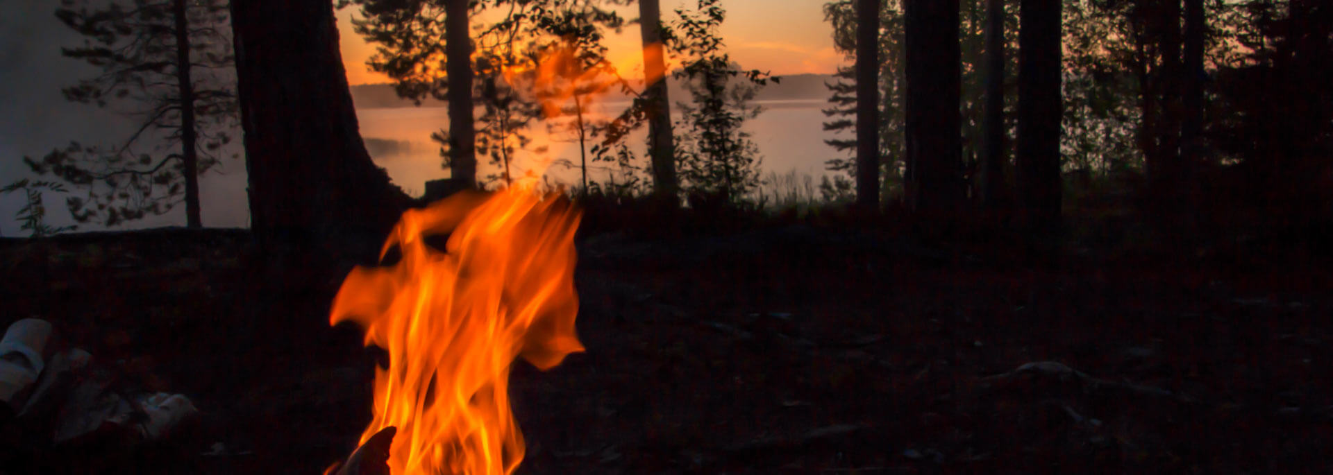 Reisetipp: Mittsommernacht in Skandinavien