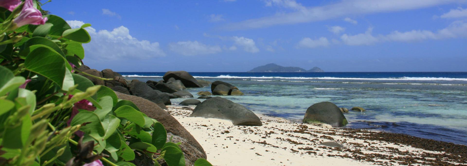 Reportage: Der perfekte Tag auf der Seychellen-Insel Mahé