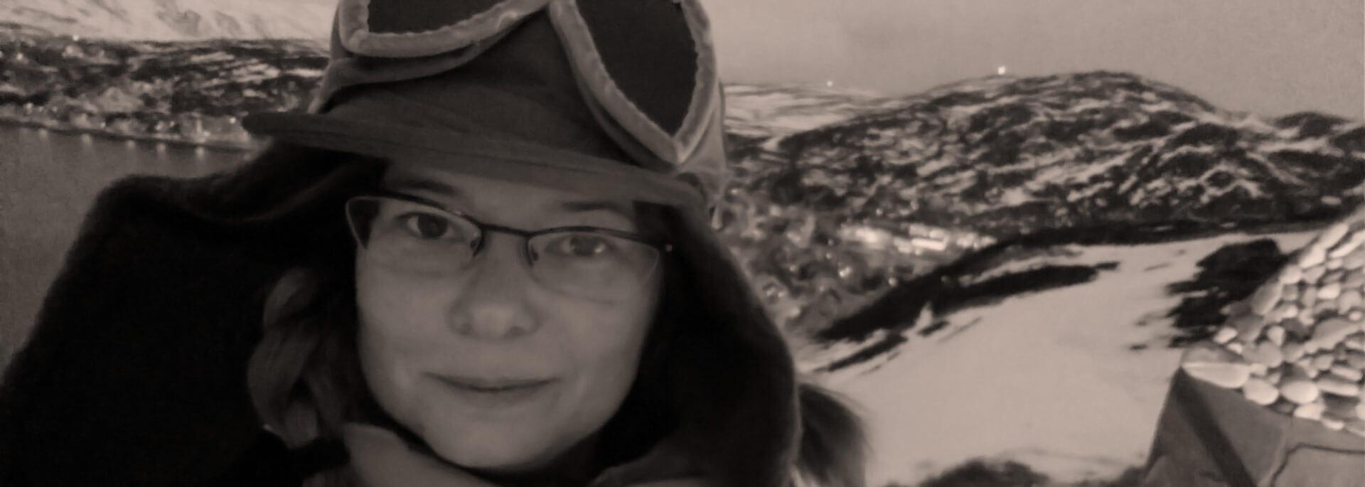 Reisetipp: Südpol-Dinner in Hammerfest